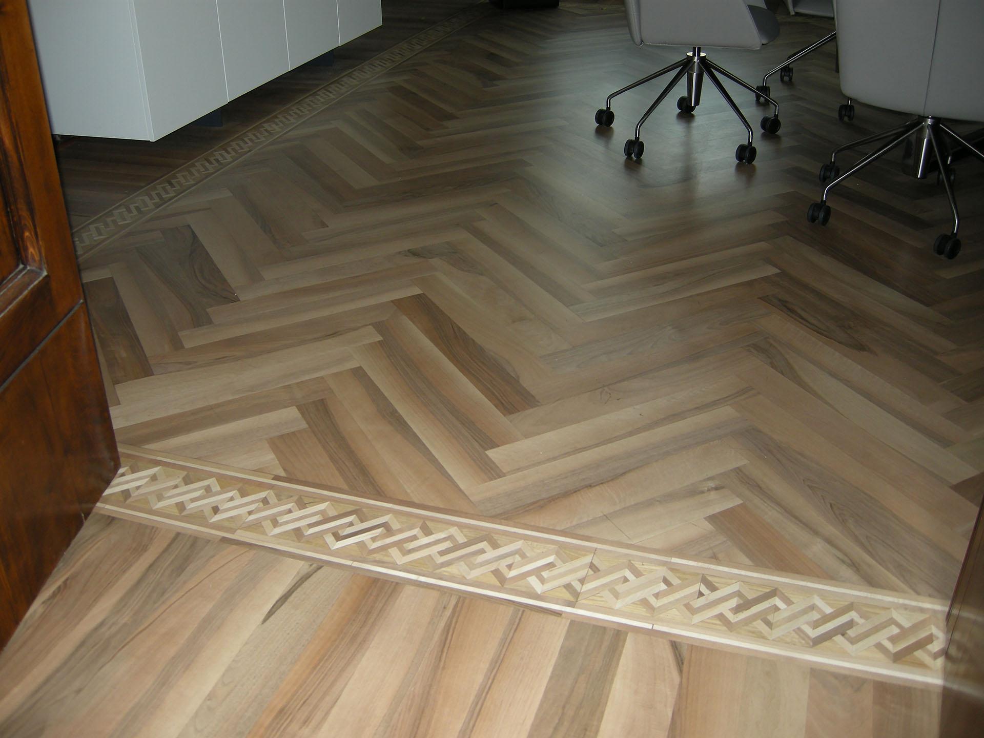 Greche Decorative Per Pavimenti: Greche per pavimenti interni ultimo ...