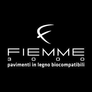 Logo Fiemme 3000
